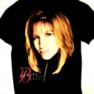 Barbra Streisand 1994 Tour T-Shirt Size Large