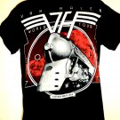 Van Halen World Tour T-Shirt Size Medium ~ A Different Kind of Truth
