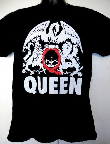 QUEEN T-Shirt Size Medium