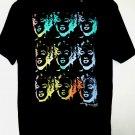 NEW Andy Warhol Marilyn Monroe T-Shirt Size XL SPRZ NY