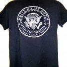 White House Down T-Shirt Size Medium POTUS