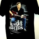 Blake Shelton T-Shirt Size Medium