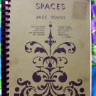 Rare Vintage JAZZ FAKE BOOK SHADES VOL 1-6 C TRUMPET HORN SOLOS