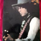 The Songs of BOB DYLAN From 1966 through 1975 Songbook ~ 120 Songs!