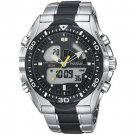 NEW Pulsar Pp4007 Tech Gear Mens Watch