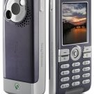 NEW Sony Ericsson K510i Purple Triband Unlocked GSM Phone