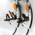 NEW Air-Trekkers 2008 Adult Model Jumping Stilt 221 - 243 lbs