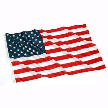 NEW PREMIER® AMERICAN FLAG