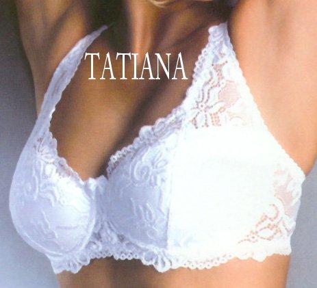 NEW Tatiana TASHA BRA