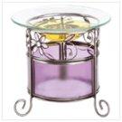 Lavender Oil Warmer