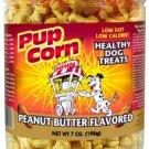 Cheese PupCorn