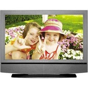 Syntax-brillian Olevia 32 Hd-ready Lcd Tv 332h*FREE SHIPPING*