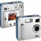 Polaroid Pdc-3070bd 3.2 Megapixel Digital Camera *FREE SHIPPING*