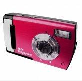 Beginners Digital Camera