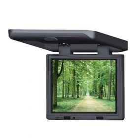 14 inch LCD Car Monitor