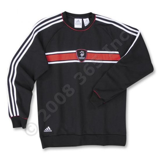 Euro Cup Sweater
