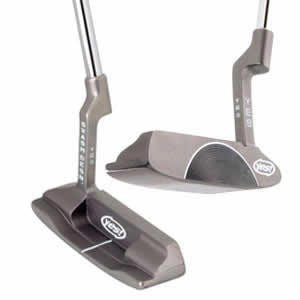 YES Putter