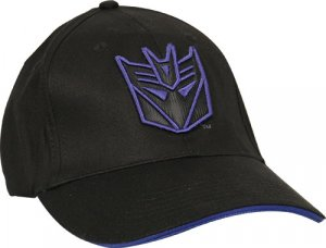 Hat (transformers)