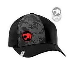 Hat (thundercats)