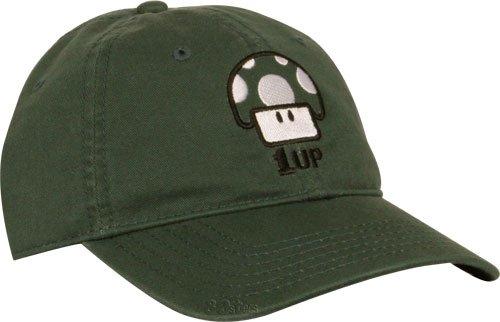 Hat (nintendo)