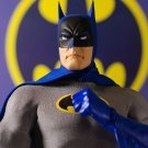Action Figure (batman)