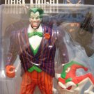 Action FIgure (joker)
