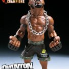 Action Figure (g.i joe)