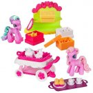 Action Figure (my little pony)