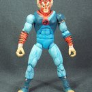 Action Figure (thundercats)