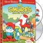 DVD Box Set (smurfs)