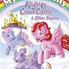 DVD movie (my little pony)