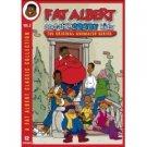 DVD Movie (fat albert)