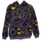 Sweatshirt (batman)