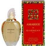 Amarige De Givenchy by Givenchy 3.4 oz Eau De Toilette Spray for Women