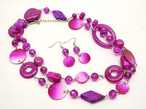Lavender Lite
