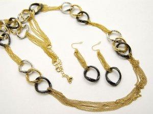 Gold 3 Link
