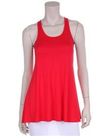 TOP-1483-RED