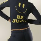 JUICY COUTURE LADY TRACK SUIT