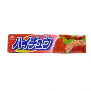 HI-CHEW Strawberry