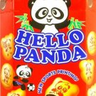 Hello Panda Original Chocolate