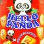 Hello Panda Original Chocolate