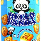 Hello Panda Milk Cream