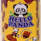 Hello Panda GIANT Double Chocolate
