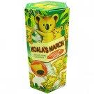 Koala March Original Chocolate Creme Filled Cookies