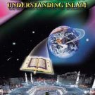 Understanding Islam & the Muslims/Brief IllustratedGuide to Understanding Islam Books