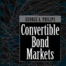 Convertible Bond Markets