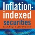 Inflation-indexed Securities