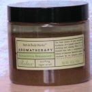 Bath & Body Works Eucalyptus Spearmint Sugar Scrub