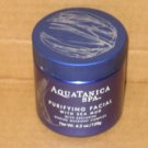 BATH & BODY WORKS AQUATANICA SPA PURIFYING FACIAL