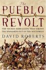 The Pueblo Revolt(Hardcover)